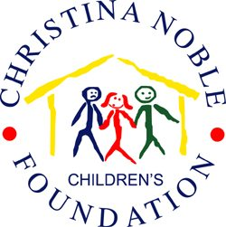 Christina-Noble-logo