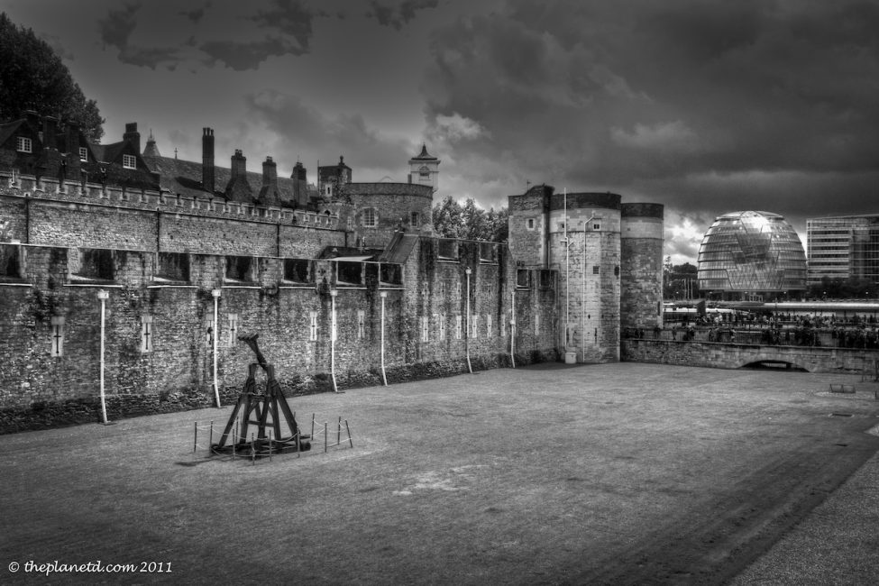 Halloween-Tower-of-London