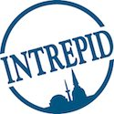 Intrepid_logo_blue125