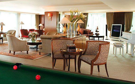 Royal-Penthouse-Suite-President-Wilson-Hotel-Geneva