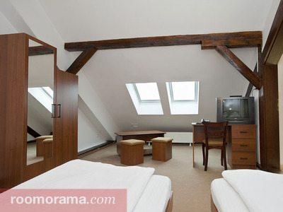 brassov-apartment