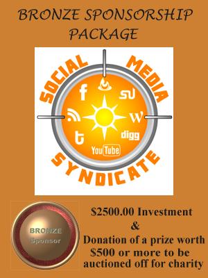 bronze-sponsor-logo1