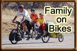 family-on-bikes-2