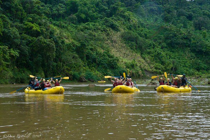 fiji-white-water-rafting