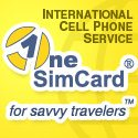 one-sim-card-logo