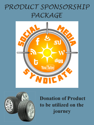 product-sponsor-logo1