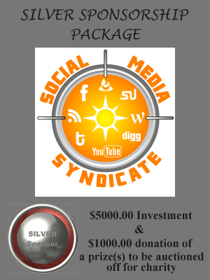 silver-sponsor-logo1